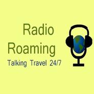 Radio Roaming-Logo