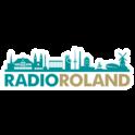 Radio Roland-Logo