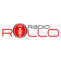 Radio Rollo-Logo