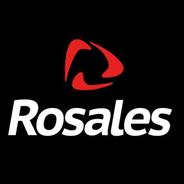 Radio Rosales-Logo