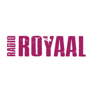 Radio Royaal-Logo