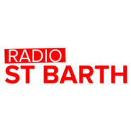 Radio Saint-Barth-Logo
