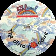 Radio Salsoul-Logo
