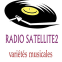 RADIO SATELLITE-Logo