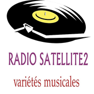 RADIO SATELLITE2-Logo
