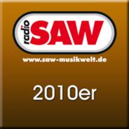 radio SAW-Logo