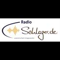 Radio Schlager.de-Logo
