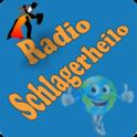 Schlagerheilo-Logo