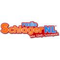Radio SchlagerNL-Logo