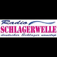 Radio Schlagerwelle-Logo