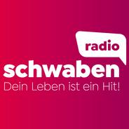 RADIO SCHWABEN-Logo