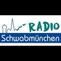 RADIO SCHWABMÜNCHEN-Logo