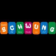 Radio Schwung-Logo
