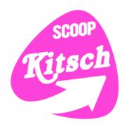 Radio Scoop-Logo