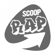 Radio Scoop-Logo