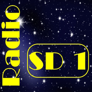 Radio-SD1-Logo