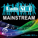 Radio SD1-Logo