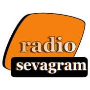 Radio Sevagram-Logo