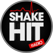 Radio Shake Hit-Logo