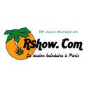 Radio Show-Logo