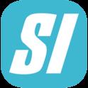 Radio Si 91.1-Logo