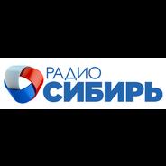 Radio Sibir-Logo