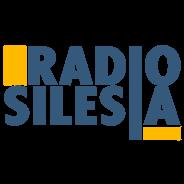Radio Silesia-Logo