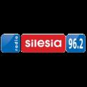 Radio Silesia 96.2-Logo
