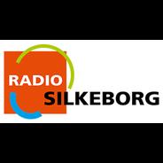 Radio Silkeborg-Logo