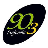 Radio Sinfonola-Logo