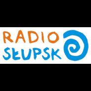 Radio Slupsk-Logo