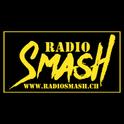 Radio Smash-Logo