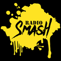Radio Smash-Logo