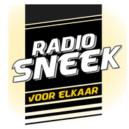 Radio Sneek-Logo