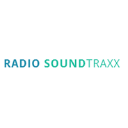 Radio Soundtraxx-Logo