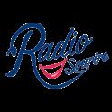 Radio Sourire-Logo