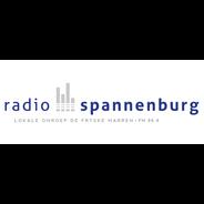Radio Spannenburg-Logo