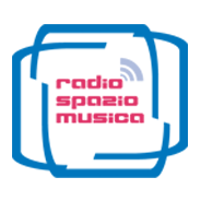 Radio Spazio Musica-Logo