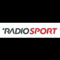 Radio Sport-Logo
