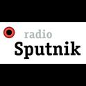 Radio Sputnik-Logo
