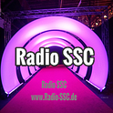Radio SSC-Logo