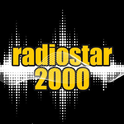Radio Star 2000-Logo