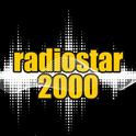 Radio Star 2000-Logo