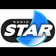 Radio Star-Logo