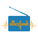 Radio StHörfunk-Logo
