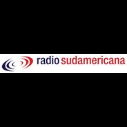 Radio Sudamericana-Logo