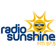 Radio Sunshine-Logo