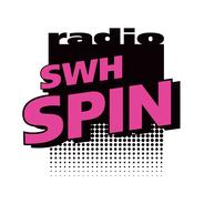 Radio SWH-Logo