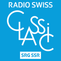 Radio Swiss Classic-Logo