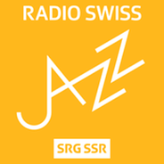 Radio Swiss Jazz-Logo